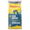 Josera 15kg High Energy Adult