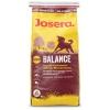 Josera Balance Light & Senior 2 x 15 kg