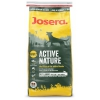Josera Nature Active 15 kg