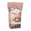 O´Canis Catella Premium KRŮTÍ 15kg