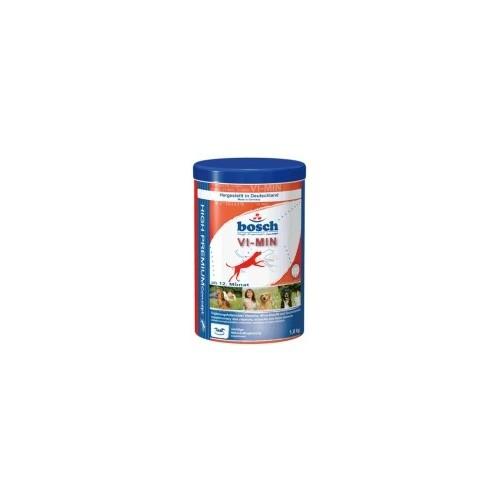 Bosch vimin 1kg