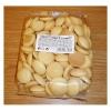Piškoty krmné s vitamíny 200g