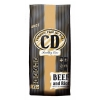 CD Dog 1kg Adult Beef and Rice