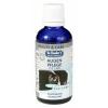 DR.CL. 50ML AUGEN-PFLEGE HUNDE/CAT