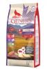 Genesis Pure Canada Wild Tundra Adult SOFT 2,268 kg