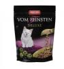 ANIMONDA granule Vom Feinsten DeLUXE Kitten 250g
