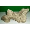 Kořen keramický k-2