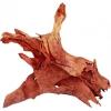 Kořen Jati 35-45cm M