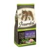 PGF Cat Sterilizzato Turkey&Herring 2kg