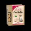 BUBECK Lamm+Reis Taler 750g
