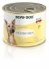 Bewi Dog Paté Kuřecí