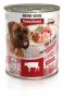 Bewi Dog bohaté na dršťky 800 g