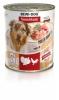 Bewi Dog bohaté na drůbež 400 g