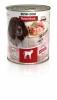 Bewi Dog bohaté na telecí 800 g