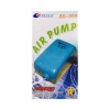 Resun Air Pump AC-500