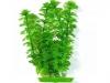 Rostlina TETRA Green Cabomba Plus 30cm