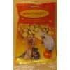 Piškoty krmné 120g mini