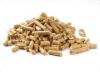 dřevěné pelety 26l / 15kg