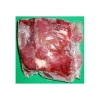 Syrová hovězí svalovina 1kg Krompolc
