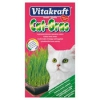 CAT GRAS VITAKRAFT (50G)