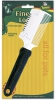 FINE LOOK Trimovací nůž žiletkový 19 cm