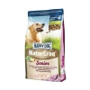 DuoPack Happy Dog NaturCroq Senior 2x15kg