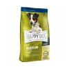 DuoPack Happy Dog Mini Neuseeland 2x4kg