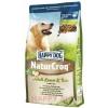 DuoPack Happy Dog NaturCroq Lamm & Reis 2x15kg