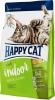 Happy Cat Indoor Weide-Lamm 4kg