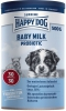 DuoPack Happy Dog Baby Milk Probiotic 2x500g