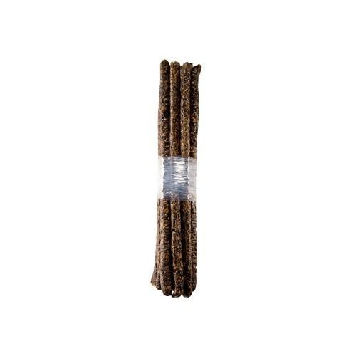 Klobása obří 2x60cm/12ks