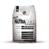 Nutra Gold Breeder Bag 2 x 20 kg