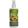 Herba Max spray dog+cat 200ml