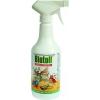 Biotoll universální insekticid 500ml