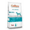 Calibra 14kg Adult LB hypoal.jehně