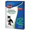 Antiparazitní obojek bylinný 42cm Trixie