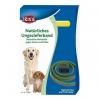 Antiparazitní obojek dog bylinný 60cm