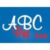 ABCpet