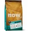 Now Fresh Grain Free Large Breed Senior 11,33 kg