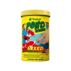 Tropical Pond Sticks Mixed Pytel 4 kg