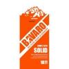 Bavaro  Solid 20/8 2x18kg duopack