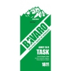 Bavaro Adult Task 23/9 2x18kg duopack