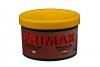 Štěpařský vosk PRIMAX