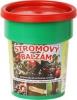 AgroBio Opava Stromový balzám – 150 g
