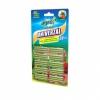 hnojivo AGRO tyčinkové univerzální (30ks)