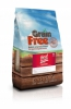 Best Breeder Grain Free Venison, Sweet Potato & Mulberry 2kg