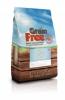Best Breeder Grain Free Haddock with Sweet Potato & Parsley 12kg