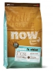 NOW FRESH Grain Free Large Breed Puppy 11,33kg