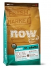NOW FRESH Grain Free Large Breed Adult 11,33kg