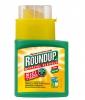 Roundup activ 140 ml nepřítel plevelů